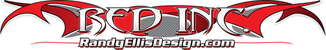 Randy Ellis Design Inc.